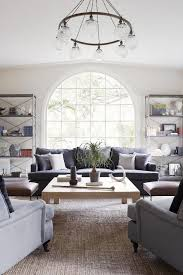 how to decorate a family room with lots of windows stylish related livingroom ideas casual living room lots