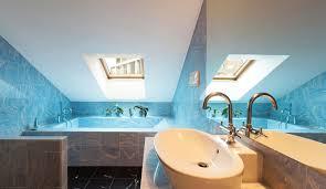 bathroom conversions. Bathroom Conversions S