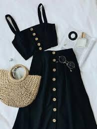 Fashion: лучшие изображения (6168) в 2019 г.   Casual outfits ...