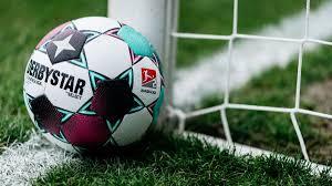 Selbst regionalligaspiele kommen hierzulande auf höhere einschaltquoten als. Fans Aktuelles Alle Artikel Zum Thema Dfl Deutsche Fussball Liga Gmbh Dfl De
