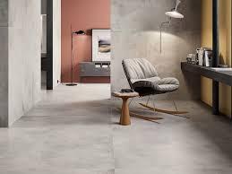 Фабрика <b>Italon</b> коллекция <b>Millennium</b> купить, <b>керамический</b> гранит ...