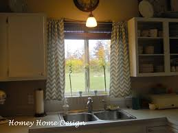 Kitchen Window Curtain Panels Ikea Kitchen Window Curtains Bestcurtains