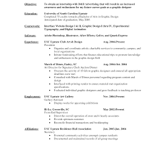 Objective In Resume For Software Engineer Fresher Object Of Resume Template Formidable Career Objective For Sample 74