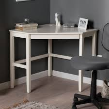 white wood office desk. Full Size Of Interior:home Desk Executive Black Corner White Writing Furniture Small Computer Cheap Large Wood Office