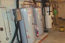Water Heater Pilot Light Lit But Burners Won T Ignite Gas Water Heaters How They Work Water Heater Reviews