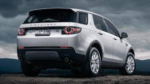 2015 land rover discovery. discovery range rover u003eu003e new car release and reviews 2018 2019 2015 land