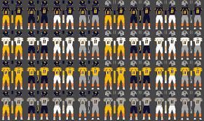 File Wvu Football Uniforms Png Wikipedia