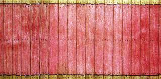 Red wood stain Diy Weathered Planking Redwood Stain Packaging Maison Mansion Model Railroad Fine Craft Kits By Builders In Scale