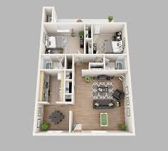 120 sq ft house plans in karachi inspirational 1000 sq ft house plans 3 bedroom new