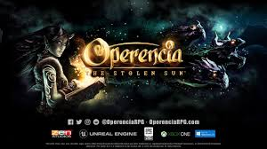 Operencia: The Stolen Sun Trailer – A Classic Dungeon-Crawling RPG From Zen Studios (Xbox One, PC)