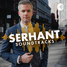 Serhant Soundtracks