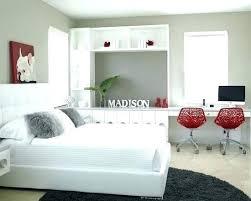 red and white room decor black and white room decor elegant design black white red bedroom