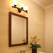 vintage style bathroom vanity lights. vintage bathroom vanity lights style i