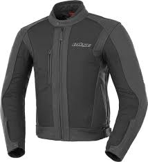 büse grenada jackets leather complete in specifications buse open road sport here