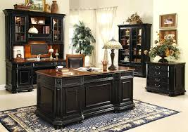 cherry custom home office desk. Home Office Executive Desk Desks For Inspirations And Cherry Custom Exciting Picture . E