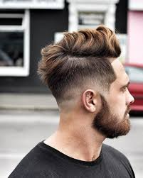 53 best HairForMen images on Pinterest   Hairdresser  Menswear and additionally How to do a Boy's Haircut with Clippers besides Haircut by  eddie rtb Diagram  scissorhandsjoff Bald drop Fade as well 18 best Men s short hair cuts images on Pinterest   Men's haircuts furthermore  also Number 4 Haircut Pictures Haircut Number 4 In Mm Archives Trending further Haircuts   Hair by Mike D together with  moreover How Men Can Get The Best Haircut   Business Insider furthermore 4 On Top 3 On Sides Haircut   Women Medium Haircut additionally . on what is a number 4 haircut