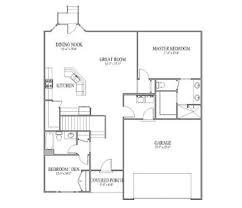 architecture house drawing. House Plan Designs- Screenshot Thumbnail Architecture Drawing