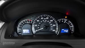 2014 Toyota Camry Warning Lights 2014 Toyota Camry Hybrid Le Sedan 2 5l Hybrid Cvt Auto