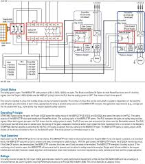 wiring diagram powerflex 755 the wiring diagram powerflex 755 manual related keywords suggestions powerflex wiring diagram