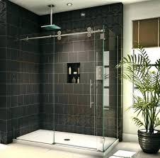 shower door types shower delta shower door glass types about shower doors types shower shower glass shower door