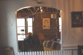 home decor home decor outlet st louis room design plan wonderful