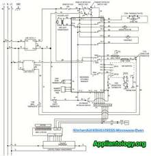 whirlpool microwave oven circuit diagram wiring diagrams 20 most recent whirlpool mt4155sp microwave oven ions