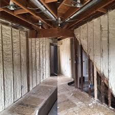 photo of absolute spray foam insulation toms river nj united states combined