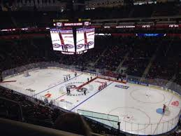 You can download in.ai,.eps,.cdr,.svg,.png formats. Centre Videotron Section 213 Home Of Quebec Remparts
