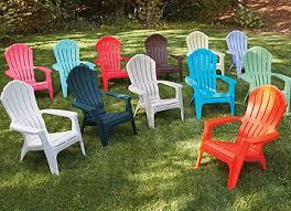 adirondack chairs. RealComfort Ergonomic Adirondack Chairs -11 Colors
