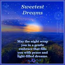 Quote About Good Night And Sweet Dreams Best of Goodnight Goodnight Good Night Goodnight Quotes Goodnight Quote