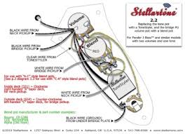 pj custom fender bass wiring diagram wiring diagram schematics concentric jazz bass wiring diagram nilza net