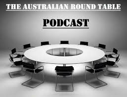 Round Table Special Australian Roundtable