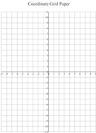 Large Sheet Graph Paper Discount Home Improvement Store Near