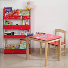 kids study table in india table designs