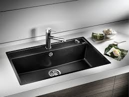 Top 7 Kitchen Sinks For Your Kitchen Remodel  OTMAcrylic Kitchen Sink