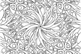 Small Picture Very Hard Coloring Pages Interesting Relax With Very Hard