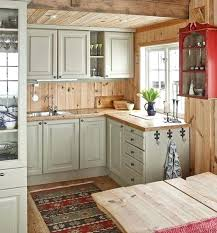 white cabinets with wood countertops rustic comfy quartz dark kitchen light