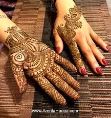 Latest Mehandi Designs For Diwali Top 10 Latest Unique Henna Designs For Diwali Henna Tattoo