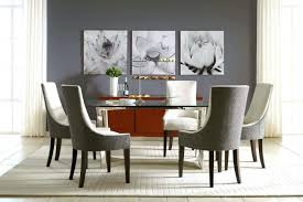 glass dining table setting ideas. medium size of buffet dinner table setting dining room ideas food settings glass s