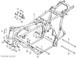 1964 chevy truck wiring diagram color chevrolet c10 diagrams for full size of 1964 chevrolet c10 wiring diagram 1966 chevy starter ignition ford galaxy front suspension