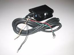 tommy gate wiring diagram explore wiring diagram on the net • tommy liftgate wiring diagram wiring diagrams best rh 50 e v e l y n de tommy gate installation lift gate