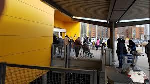 Ikea Amsterdam Zuidoost Openbaar Vervoer