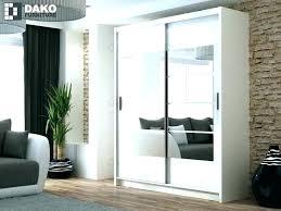 ikea door mirror mirror closet doors mirrored sliding closet doors sliding wardrobe sliding mirror closet doors