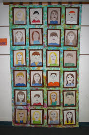 63 best Quilts images on Pinterest | Display boards, Homes and Modern & 5th grade self-portrait quilt. Cute for beginning of the year!!! Classroom  SettingClassroom ResourcesClassroom IdeasSchool ... Adamdwight.com