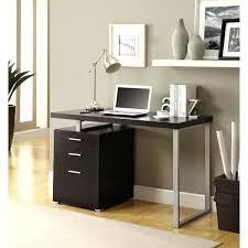 office depot computer desks. Home Depot Computer Desk Lovely Design Tips For An Inspiring Office . Desks