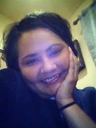 Twila Caldwell (Kiana), 46 - Scottsdale, AZ Has Court or Arrest Records at  MyLife.com™