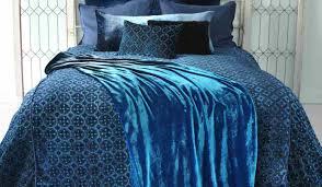 full size of duvet cotton velvet duvet cover amazing velvet duvet cotton velvet duvet cover