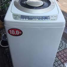 máy giặt cũ tại bình dương tag trên TôiMuaBán: 21 hình ảnh và video