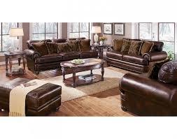 Value City Furniture Living Room Sets Page 2 You Deserve A Fancy Home Santarosacountyfairorg