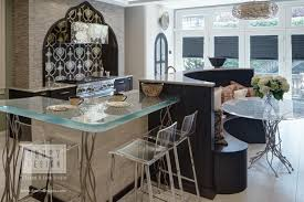 Kitchen Remodeling In Chicago Style Decoration Chicago Kitchen Best Kitchen Designers Chicago